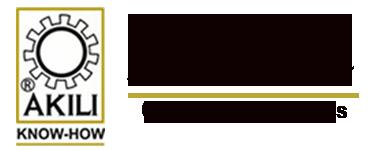 Achelis Kenya