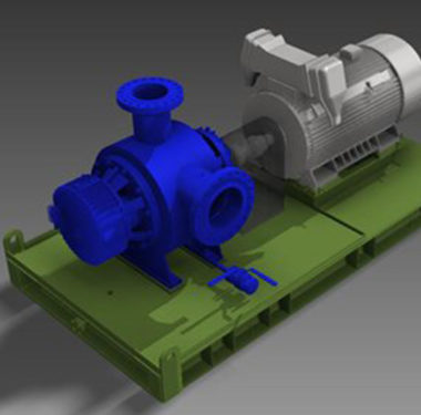 hp-pumps