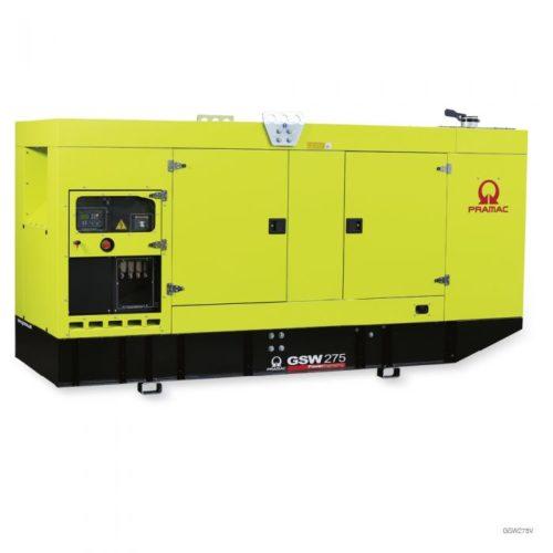 Pramac Generator GSW275V