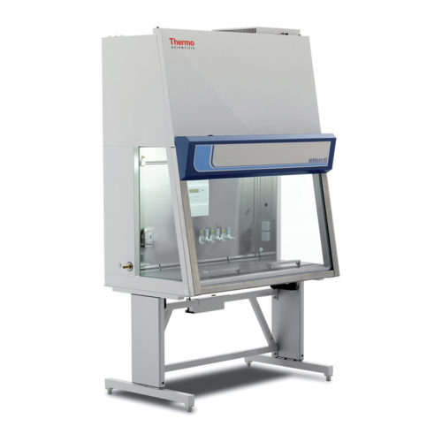 Thermo Fisher HERASAFE