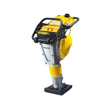 tamper-equipment