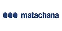 7 Matachana Logo