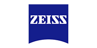 9 Carl Zeiss Logo